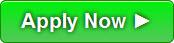 Apply For Medicare Supplement Insurance